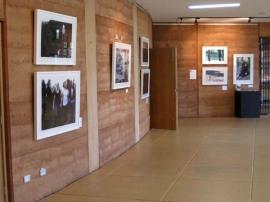 Kim V. Goldsmith photographic exhibition